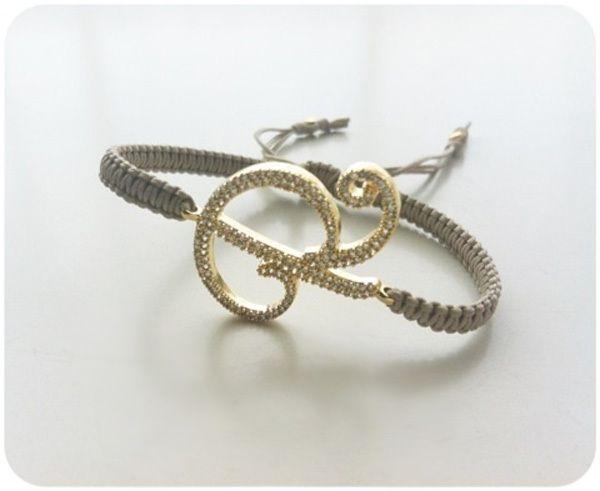 blog@fabCouture.com: ●7/23(火)よりご予約再受付始まります!【TAI Jewelry/タイジュエリー】