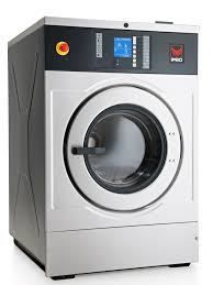 Norcross Laundry Norcross #laundromat #norcross