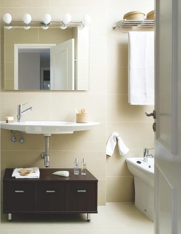 M s de 25 ideas incre bles sobre lavabos roca en pinterest lavamanos roca cuartos de ba o y - Sanitaris marcual ...