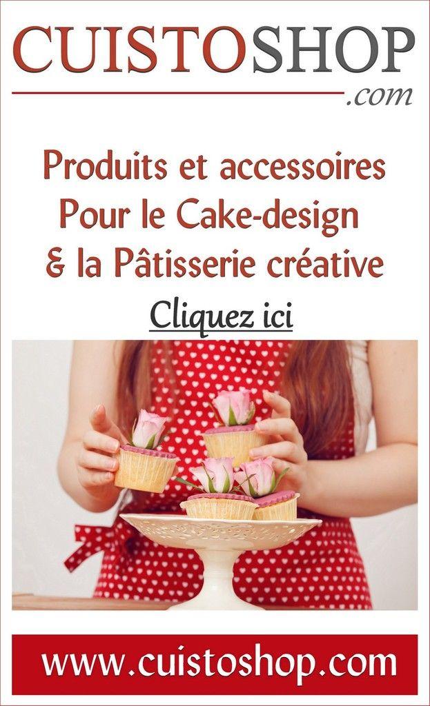 gateaux - entremets - desserts - Recettes by Hanane