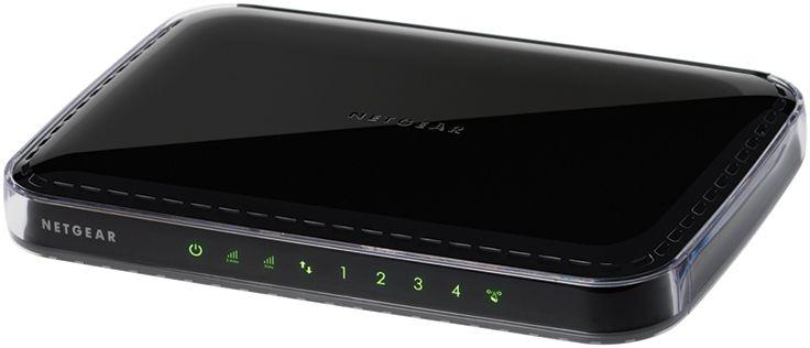 Répéteur Universel Wifi N600 Dual Band avec switch 4 ports: La version de bureau haut de gamme des répéteurs Wifi. Wifi Dual band 802.11b/g/n 2,4 et 5 Ghz idéal pour les nouvelles box compatibles Dual band. Répète le signal Wifi d'un routeur ou d'une box ADSL, quelque soit sa marque ou l'opérateur Connectez téléphones, iPads, équipements multimédia, etc. Réf. WN2500RP-100FRS0. http://www.exertisbanquemagnetique.fr/info-marque/netgear #Netgear #Wifi