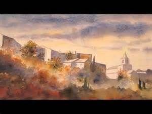 Jacques Williet UND Gemälde – Bing Images