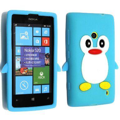 13 best nokia lumia 520 images on pinterest phone
