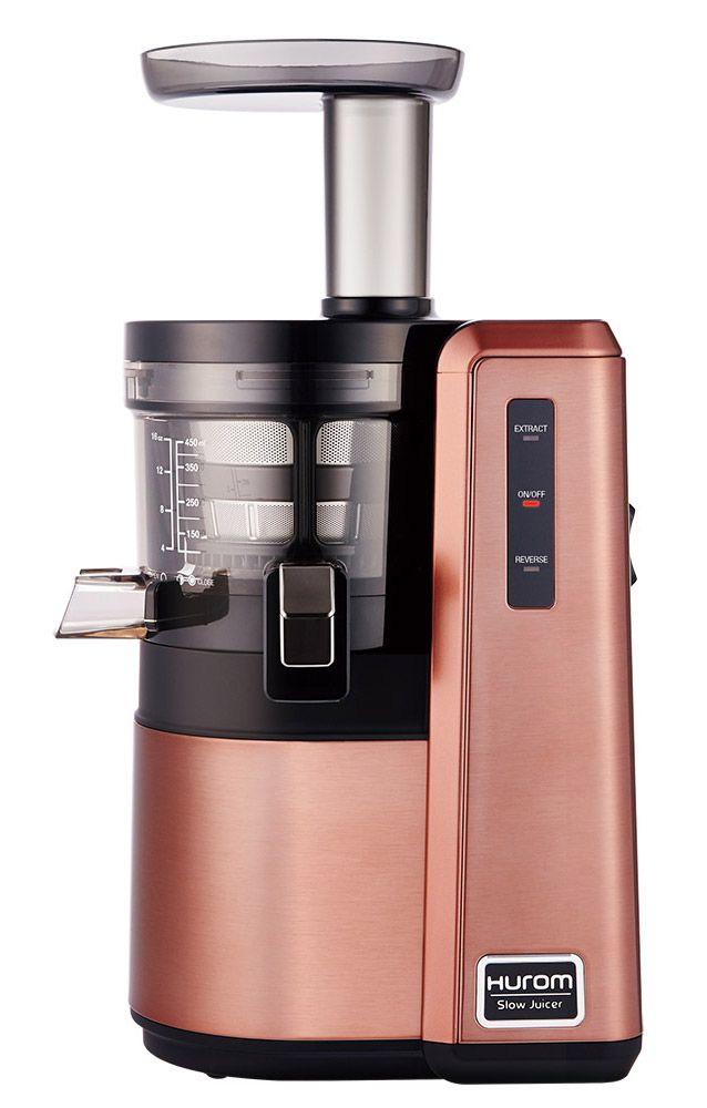 57 best Copper Kitchen Appliances #2 images on Pinterest | Kitchen ...