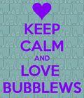 i do not feel that well - News - Bubblews