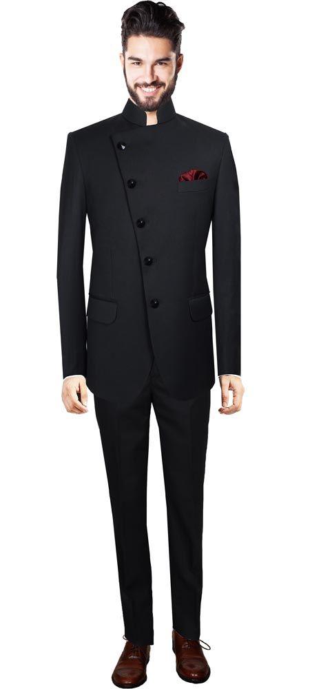 25  best ideas about Suits for men online on Pinterest | Fashion ...