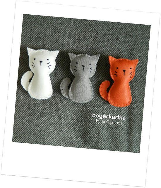 Текстильные игрушки Бригиты Габор - Ручные звери. Животные своими руками.