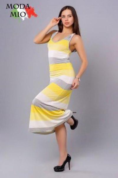 Траурное платье купить