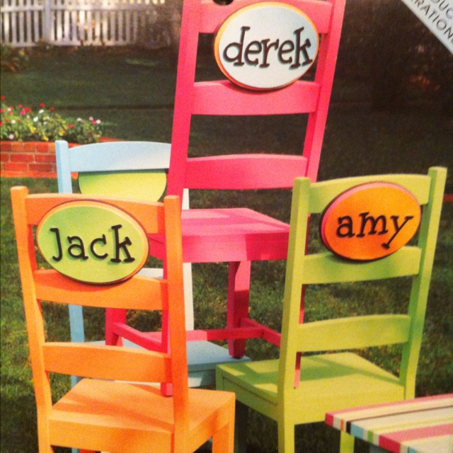 98 Best Kid Chairs Images On Pinterest Child Room Kid