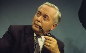 Harold Wilson was the British Prime Minister from 1964 - 1970. His government supported backbench MPs in liberalising laws on censorship, divorce, abortion, and homosexuality, and he abolished capital punishment.