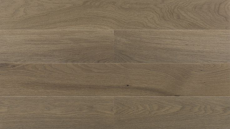 17 best images about laminate collections by l 39 antic for Carrelage imitation parquet porcelanosa