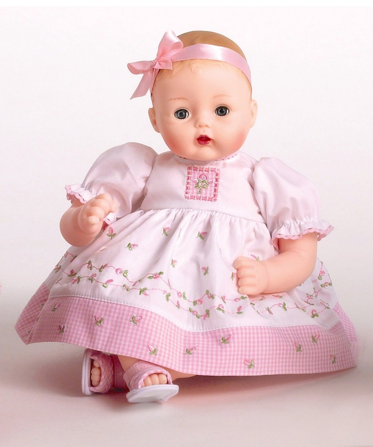 17 Best Images About Dolls On Pinterest Scarlett O Hara