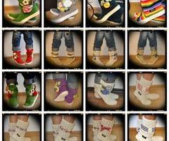 Uki-Crafts | via Facebook