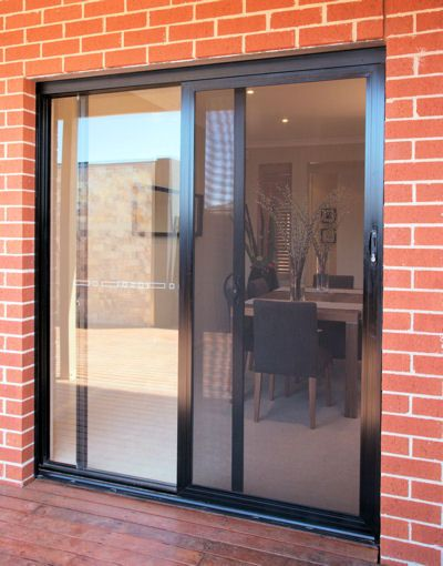 Supa-Screen_sliding_door.jpg (400×510)
