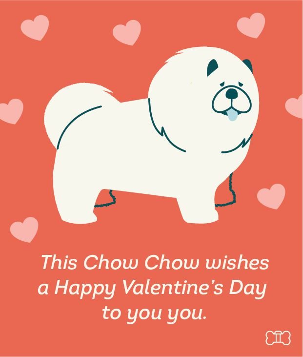 15 best Printable Dog Valentine Cards images on Pinterest - best of valentines day coloring pages with dogs