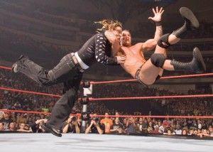 Houston #WWE Tickets - #Sports & #Entertainment #Tickets Blog