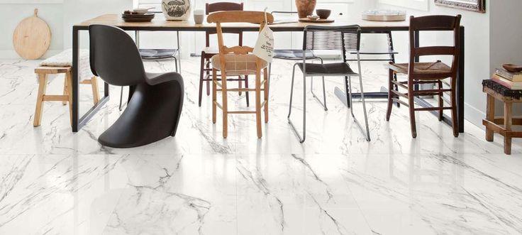 as melhores 25 ideias de carrelage imitation marbre no. Black Bedroom Furniture Sets. Home Design Ideas