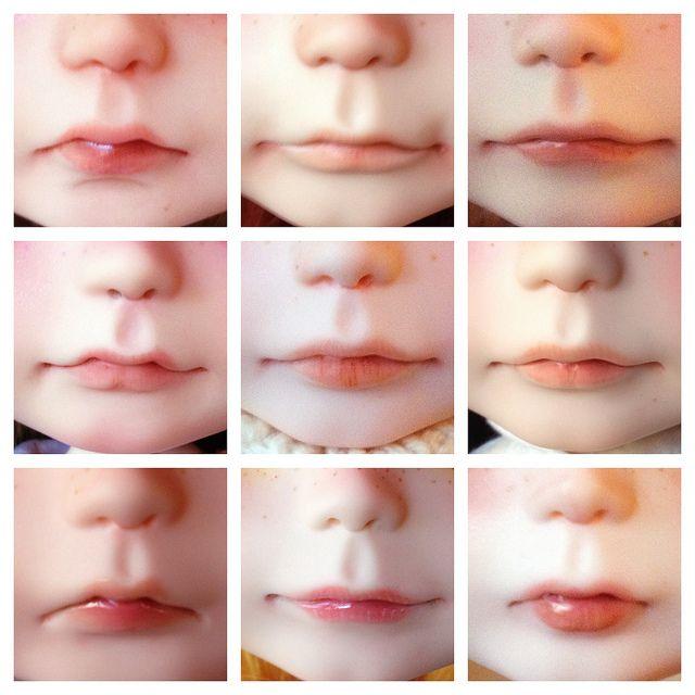 Kiss Kiss | Flickr - Photo Sharing!