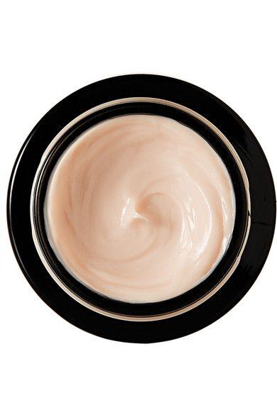 Shiseido - Future Solution Lx Total Regenerating Cream, 50ml - Colorless