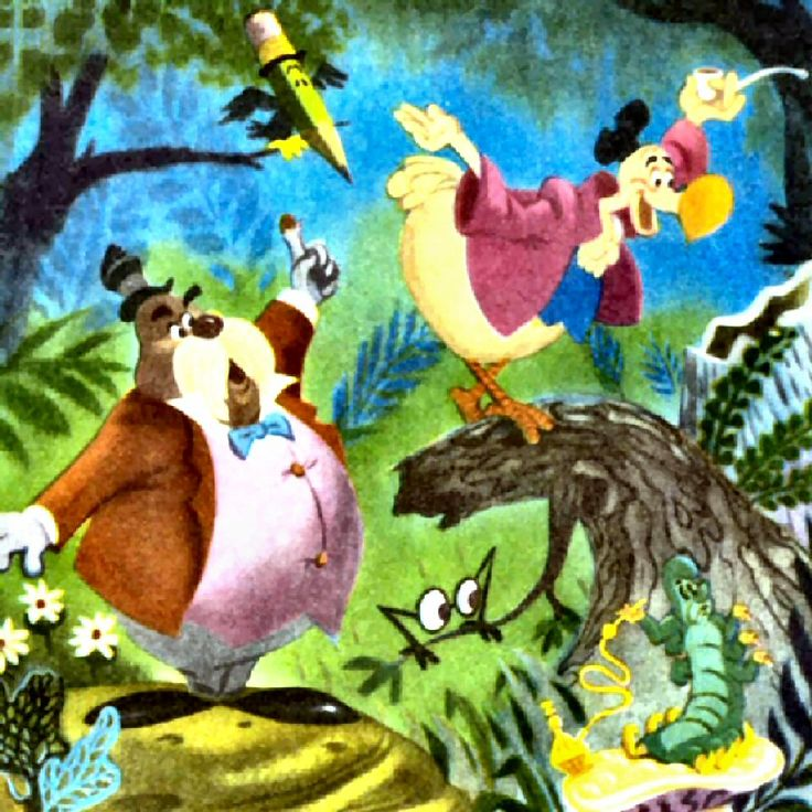 fables and fairytales Book review: fables and fairy tales by leo tolstoy is a bit of an oddity, but a good oddity,a fun oddity these are indeed fables and fairy tales, mostly aimed at children, all embodying a moral lesson.