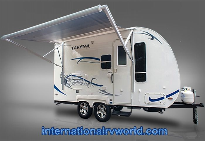 #International #RV #World provides the best opportunity for #Travel #Trailers for #Sale and also provides the complete guideline about the #camping #lovers.  Visit: http://www.internationalrvworld.com/vehicle-type/travel-trailer/
