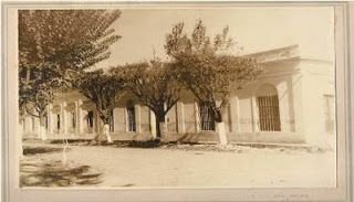 Historia de San Jose de Feliciano, Entre Rios | Region Litoral