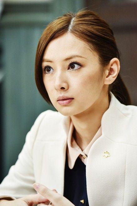 映画『HERO』(C)2015フジテレビジョン ジェイ・ドリーム 東宝 FNS27社