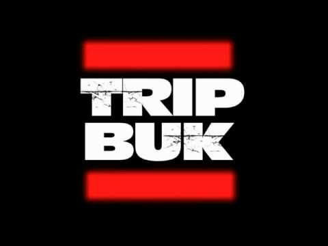 Rihanna - Man Down DUBSTEP remix By Tripbuk