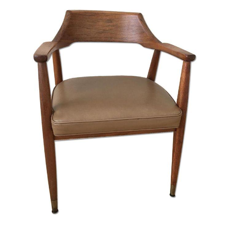 die 8 besten bilder zu ruins-chair auf pinterest | armlehnen, teak, Esszimmer dekoo