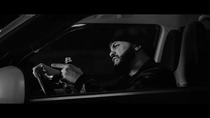IGNI - Iszom Ha Bánat Ér (Official Video)