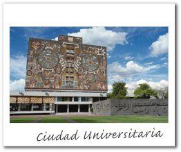 Secretaría de Turismo | Gobierno del Distrito Federal