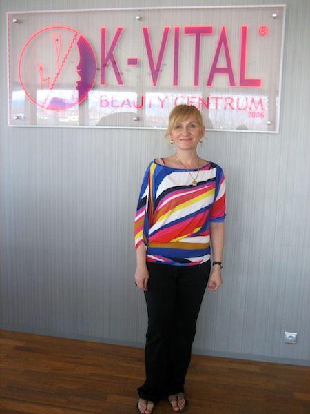 zdravý životný štýl s K-vital http://k-vital.sk/zdravy-zivotny-styl-s-k-vital/