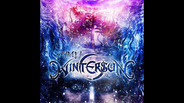 Wintersun - Time I [Album] HD