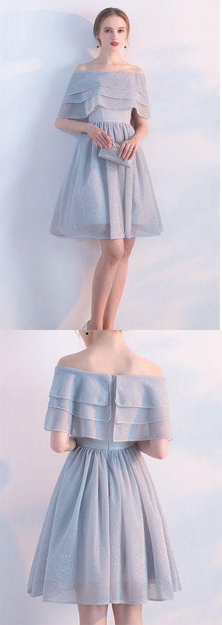 Elegant Homecoming Dresses,Simple Homecoming Dress,Short Homecoming Dress,Homeco…