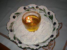 Προσευχή για ξεμάτιασμα - http://www.vimaorthodoxias.gr/efxi-gia-vaskania/proseixi-gia-ksematiasma/