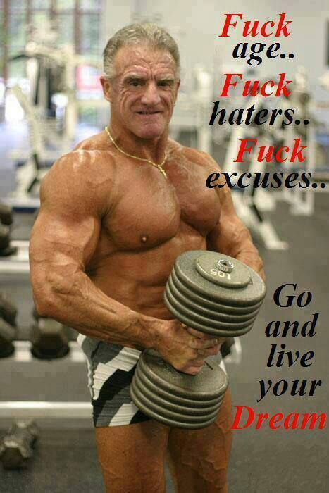 FUCK ALL UND GO YOUR JOURNEY Find us on - www.facebook.com/motivationofsports