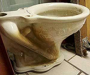 antique toilet   fancy antique toilet bowl   Auction Finds