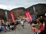 Semimaraton Intersport Brasov 2013 – raport de cursa | Gabriel Solomon