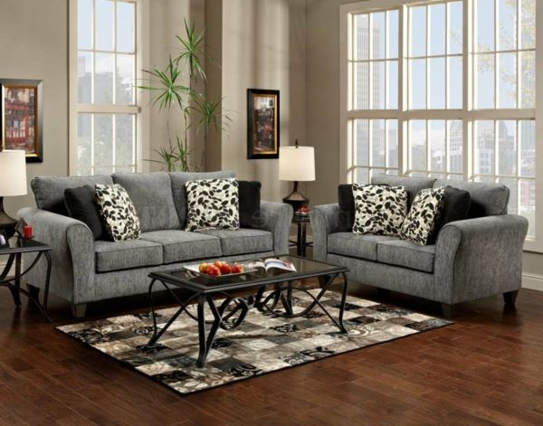 ehrfurchtiges wandfarbe wohnzimmer graues sofa website pic und fdbedddec gray color wands
