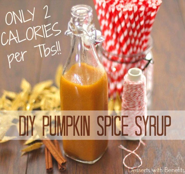 recipe: sugar free pumpkin pie recipe stevia [38]