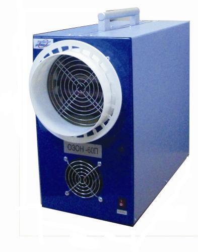 Озонатор воздуха Озон-90П