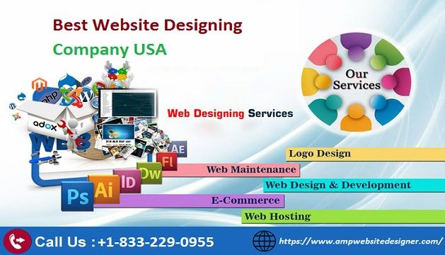 Best Website Designing Company Usa Texas Dallas Web Development Design Website Design Company Website Design Services