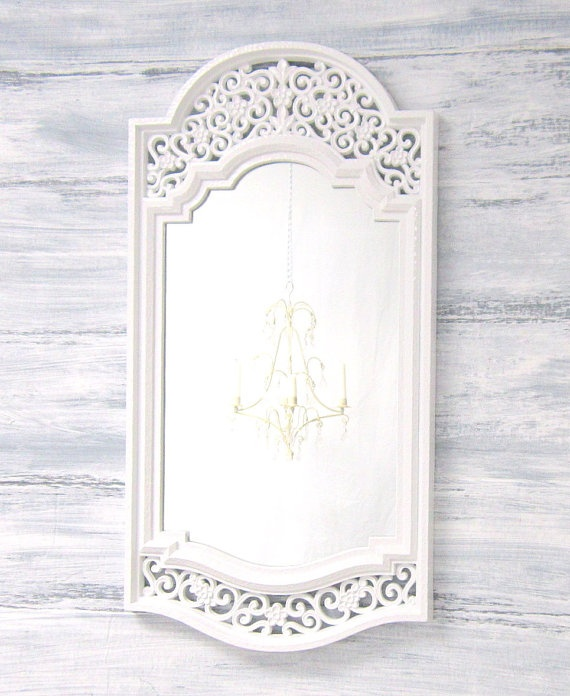 Themes For Baby Room Antique Mirrors: 25+ Best Ideas About Nursery Mirror On Pinterest