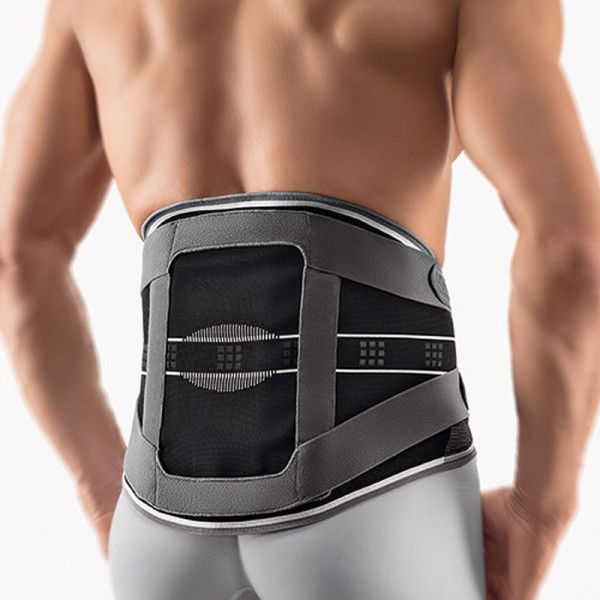 Buy Lumbar Braces, Back Supports, Spine Support Products and