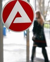 Arbeitslose: Kreis Bergstraße steht besser da als seine Nachbarn http://www.morgenweb.de/region/bergstrasser-anzeiger/region-bergstrasse/1.3178347