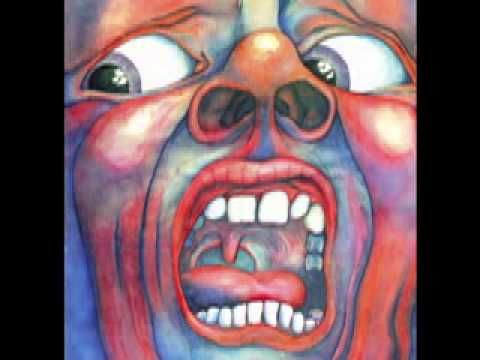 341 best album cover art images on pinterest cover art album in the court of the crimson king king crimson hq sound fandeluxe Gallery