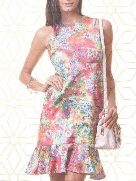 10 Eye-Opening Useful Tips  Urban Fashion Skirt urban fashion dope  streetwear.Urban 0eb971b57c