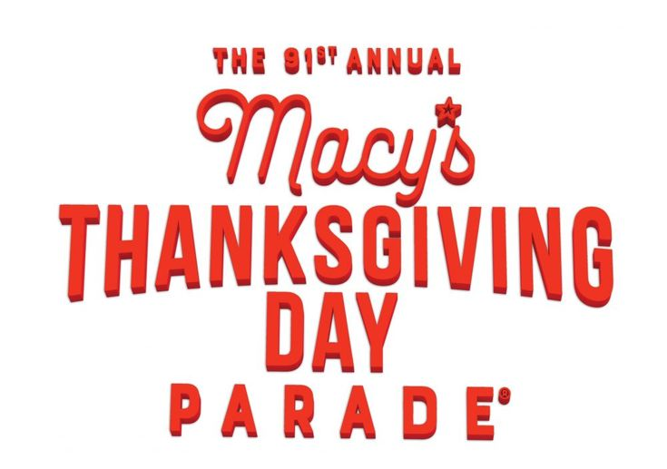On Thursday, November 23rd, the 91st, Macy's Thanksgiving Day Parade ® will march down the streets of New York City as the country gathers to celebrate. Don't FORGET what is next week... @Macys Thanksgiving Day Parade #MacysParade Check out who is performing and NEW BALLONS! plus we have a #recipe #ad