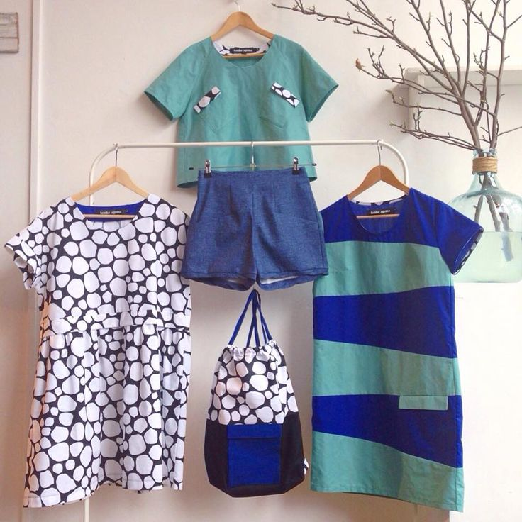 New summer collection of Femke Agema at #UHMAH. Don't be to late to shop these amazing items! www.uhmah.com