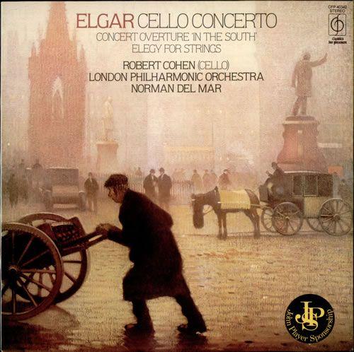 151 Best Elgar Images On Pinterest Enigma Variations